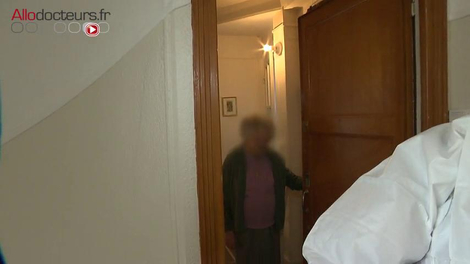 Punaises de lit : le cauchemar des citadins