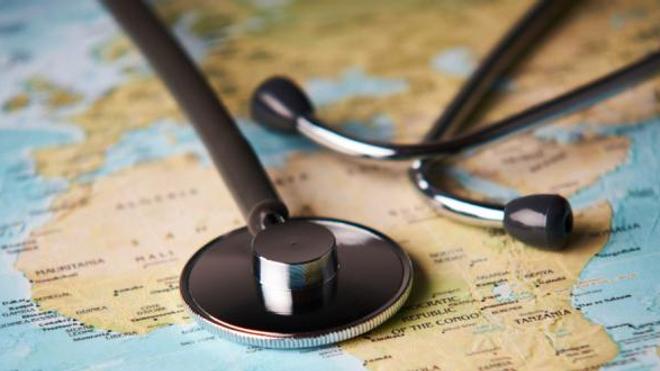 Un nouveau média en ligne couvre l'actualité santé dans toute l'Afrique francophone