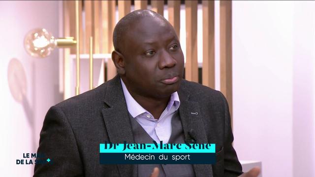 Sportifs amateurs : attention au dopage !