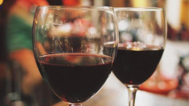 L'idée du Mois sans alcool aurait bien été abandonnée par le ministère de la Santé
