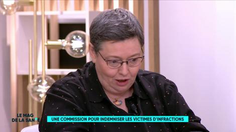 Quel rôle joue la Commission d'Indemnisation des Victimes d'Infraction (CIVI) ?