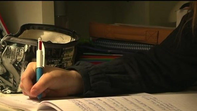 De nouvelles recommandations pour encadrer la dyspraxie