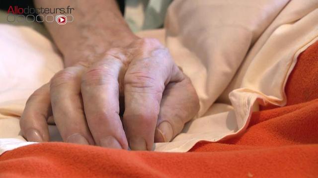 Fin de vie : des médecins généralistes souhaitent pouvoir utiliser un puissant sédatif