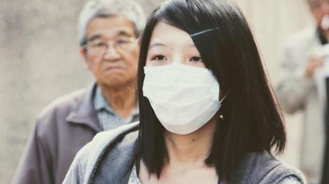 Faut-il porter un masque pour se protéger du coronavirus ?