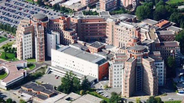 Lille : suicide d'une interne en stage au CHU