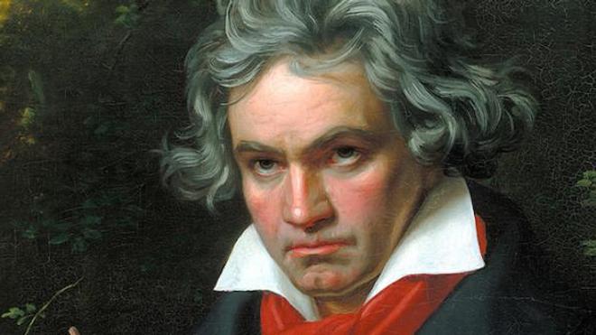 Beethoven : une intoxication au plomb à l'origine de sa surdité ?