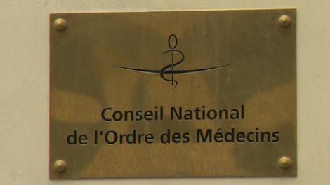 Une tribune de médecins et patients demande la dissolution de l'Ordre des Médecins