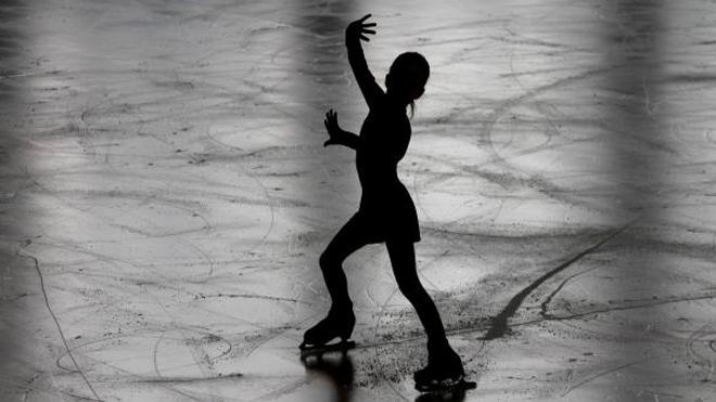 Pédophilie dans le patinage : Didier Gailhaguet a enfin démissionné