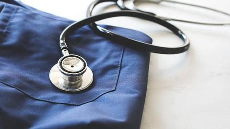 Près de 6% des Français vivent dans un désert médical