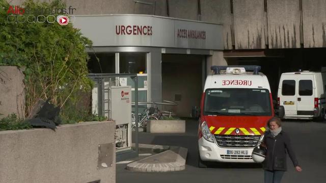 Urgences : des infirmiers pour compenser le manque de médecins ?
