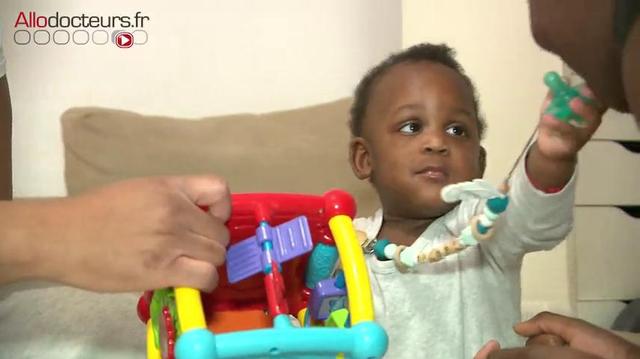Un implant cardiaque pour sauver les bébés prématurés