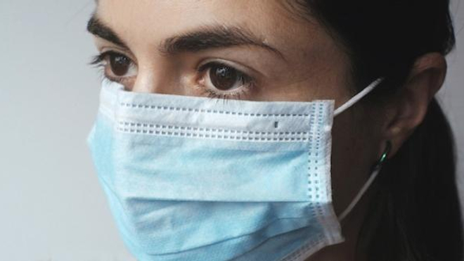 Coronavirus et cancer : quelles recommandations pour les patients ?