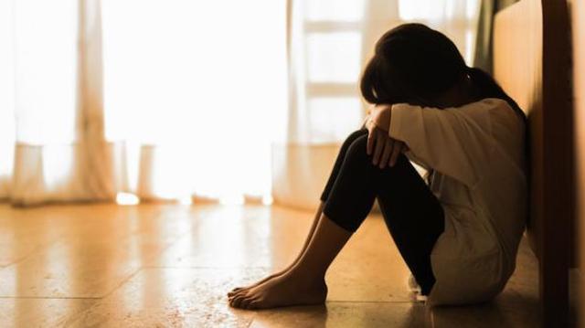 #MeTooInceste : sur les réseaux sociaux la parole des victimes d'inceste se libère