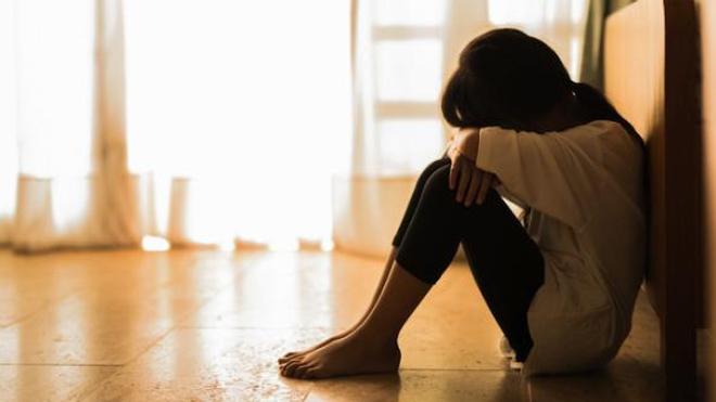 Lancement d'une étude sur l'impact psychologique du confinement sur les enfants