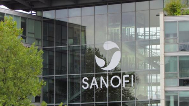 Covid : Sanofi abandonne son projet de vaccin à ARN messager