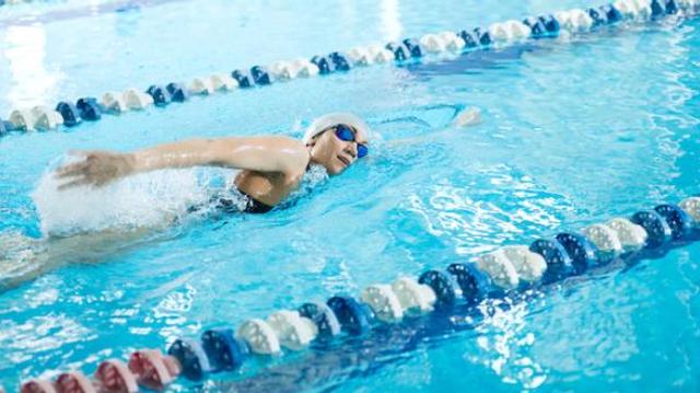 Déconfinement : vers une réouverture encadrée des piscines