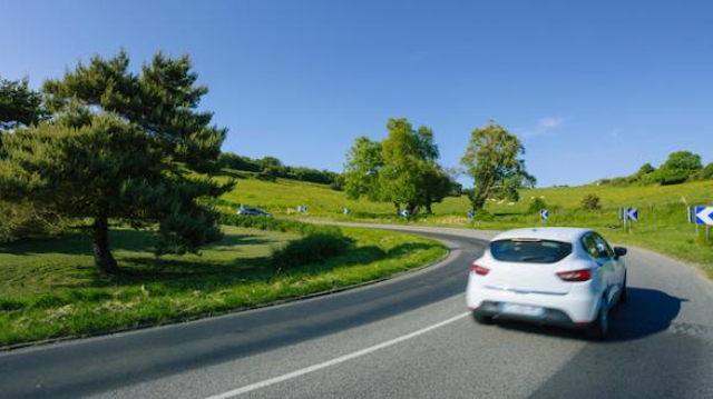 La Sécurité routière relève des chiffres alarmants depuis le déconfinement