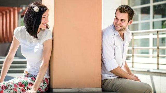 #Sexban : quand les amants anglais n'ont pas le droit de se retrouver