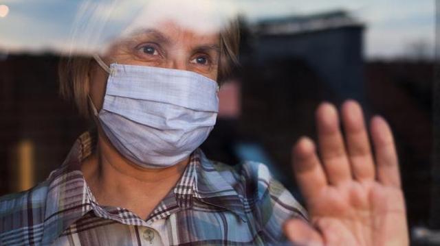 Déconfinement : souffrez-vous du syndrome de la cabane ?