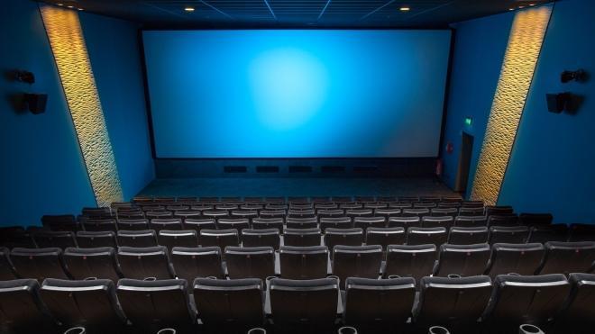Les cinémas ont prévu leur protocole sanitaire pour rouvrir ce 22 juin.