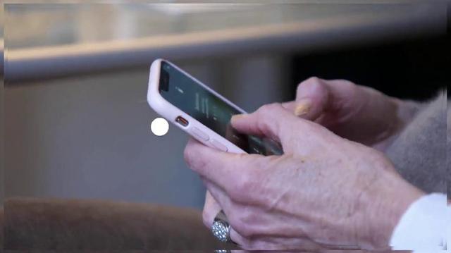 Enquête de Santé : abus d'écrans, notre cerveau en danger ?