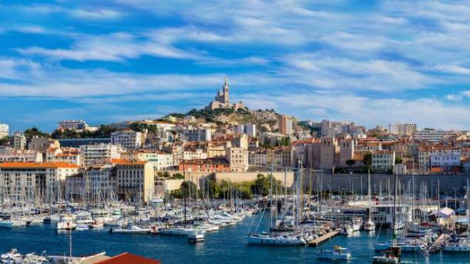 Coronavirus : des signes de rebond de l'épidémie en France