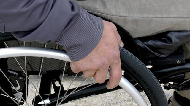 Les personnes handicapées plus souvent victimes de violences