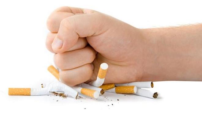 Sevrage tabagique : les méthodes pour arrêter de fumer