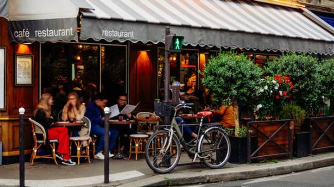 Covid : Paris pourrait passer en zone rouge écarlate