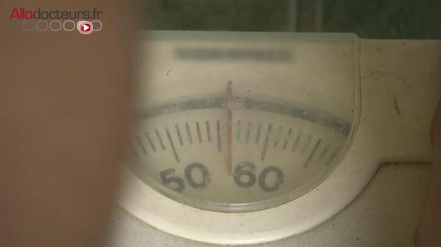 L'anorexie, un mal qui touche aussi les hommes