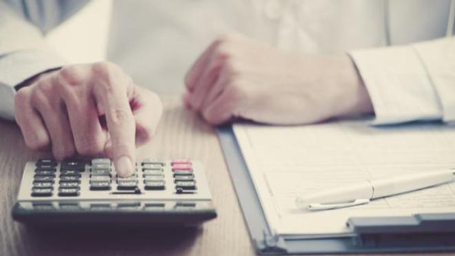 Les complémentaires santé devront payer une surtaxe Covid