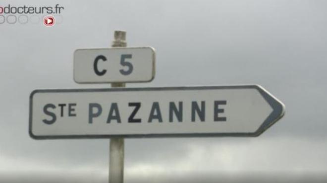 """Sainte-Pazanne : le collectif """"Stop aux cancers de nos enfants"""" interpelle Emmanuel Macron"""