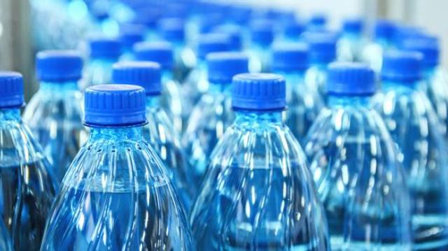 Les conseils de l'Anses pour améliorer votre consommation d'eau