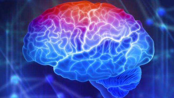 Covid : le point sur les séquelles neurologiques