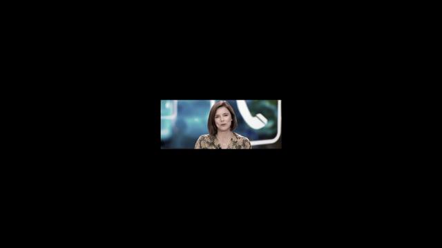 """"""" Prenez soin de vous """" : une nouvelle émission santé et bien-être sur France 2"""