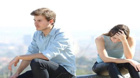 Sexo : les troubles sexuels, en augmentation chez les jeunes