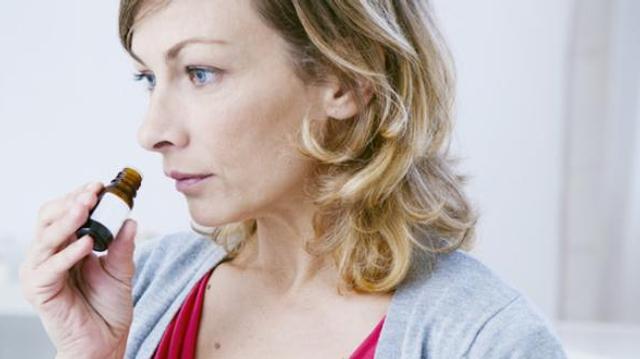 Anosmie et covid : comment retrouver l'odorat ?