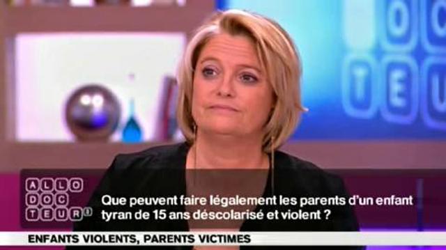 Violences familiales : que faire légalement?