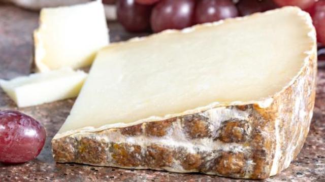 Rappel de fromages basques contaminés aux listérias