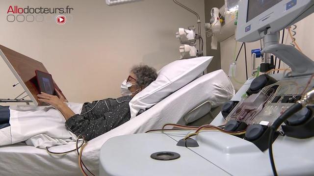Face à certains cancers résistants à la chimiothérapie, l'espoir des cellules CAR-T