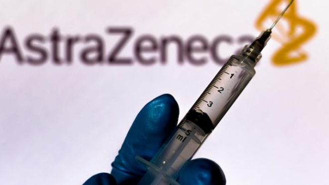 AstraZeneca promet de livrer 9 millions de doses supplémentaires à l'Europe
