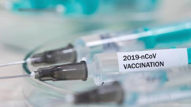 La HAS vient de délivrer ses recommandations pour la vaccination anti-covid