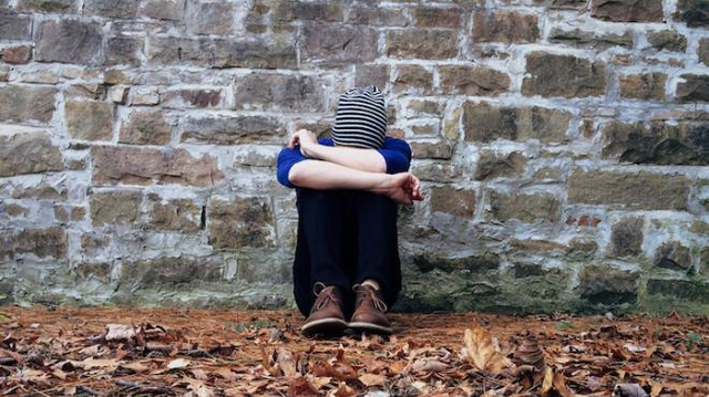 TRIBUNE - Les psychologues doivent être au coeur du dispositif de soutien psychologique face à une troisième vague qui s'annonce inévitable