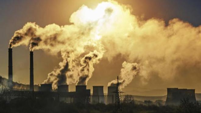 Aucun pays n'est à l'abri du dérèglement climatique, pointe un rapport