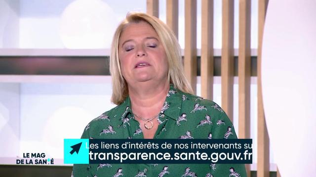 VGE, un président à l'écoute des Françaises