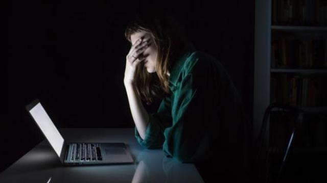 Souffrance des étudiants : nos conseils pour trouver un soutien psychologique adapté