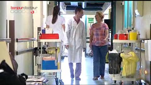Des objets qui facilitent le quotidien des personnes souffrant de rhumatismes