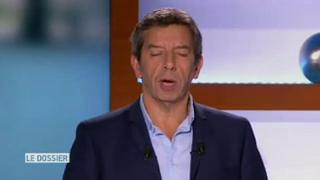 Artérite : les explications de Michel Cymes et Benoît Thevenet
