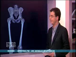 Les précisions anatomiques, en images, avec Benoît Thevenet