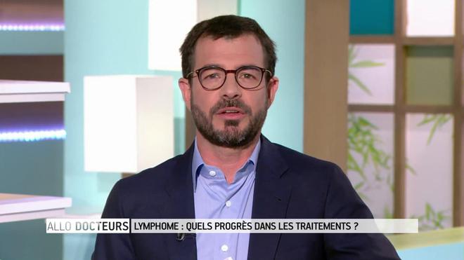 Les explications en images de Benoît Thevenet et Régis Boxelé